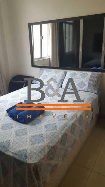 PHOTO-2019-04-09-12-56-09 - Apartamento À Venda - Copacabana - Rio de Janeiro - RJ - COAP10234 - 19