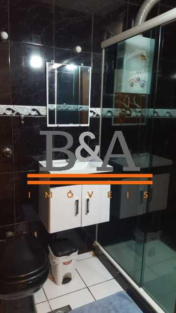 PHOTO-2019-04-09-12-56-10 2 - Apartamento À Venda - Copacabana - Rio de Janeiro - RJ - COAP10234 - 21