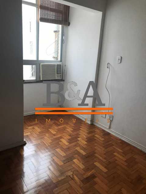 WhatsApp Image 2019-04-17 at 1 - Apartamento 1 quarto à venda Copacabana, Rio de Janeiro - R$ 650.000 - COAP10237 - 1