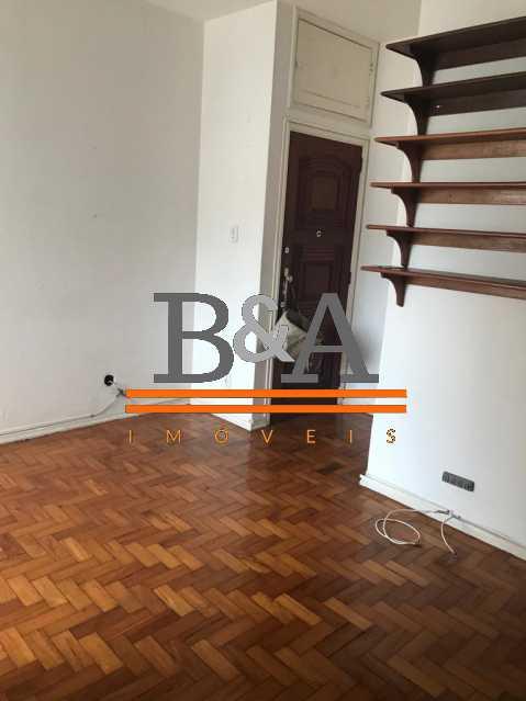 WhatsApp Image 2019-04-17 at 1 - Apartamento 1 quarto à venda Copacabana, Rio de Janeiro - R$ 650.000 - COAP10237 - 4