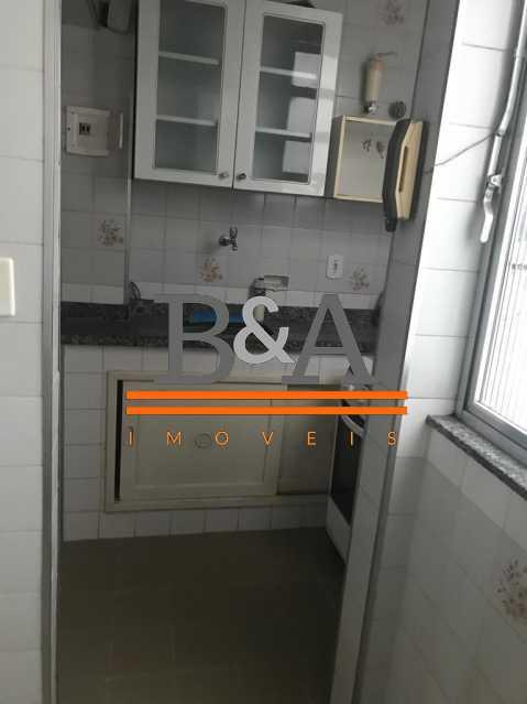 WhatsApp Image 2019-04-17 at 1 - Apartamento 1 quarto à venda Copacabana, Rio de Janeiro - R$ 650.000 - COAP10237 - 13