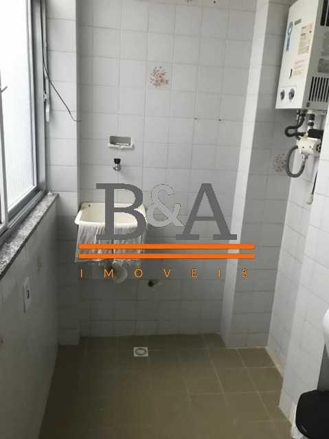 WhatsApp Image 2019-04-17 at 1 - Apartamento 1 quarto à venda Copacabana, Rio de Janeiro - R$ 650.000 - COAP10237 - 16