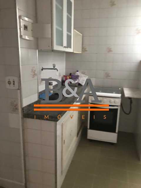 WhatsApp Image 2019-04-17 at 1 - Apartamento 1 quarto à venda Copacabana, Rio de Janeiro - R$ 650.000 - COAP10237 - 11
