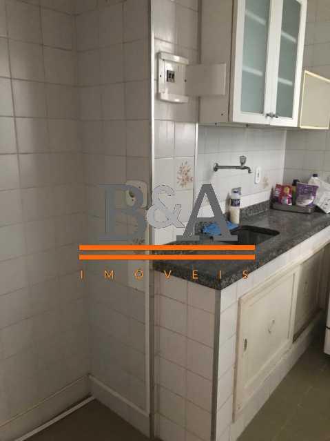 WhatsApp Image 2019-04-17 at 1 - Apartamento 1 quarto à venda Copacabana, Rio de Janeiro - R$ 650.000 - COAP10237 - 12