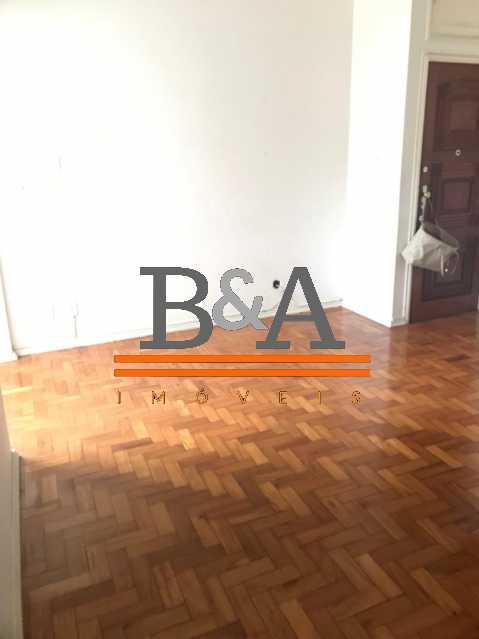 WhatsApp Image 2019-04-17 at 1 - Apartamento 1 quarto à venda Copacabana, Rio de Janeiro - R$ 650.000 - COAP10237 - 3