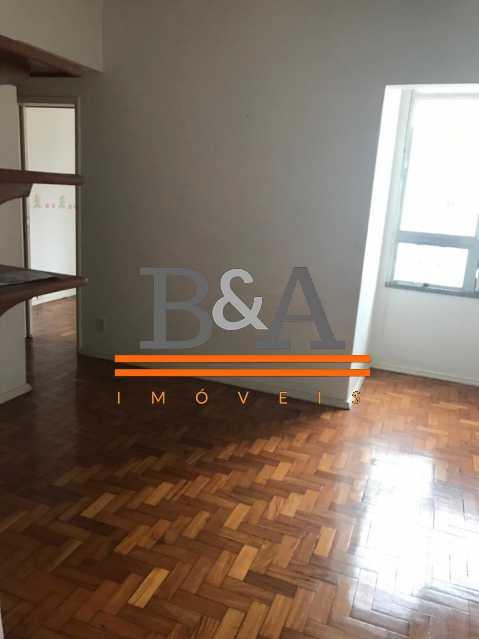 WhatsApp Image 2019-04-17 at 1 - Apartamento 1 quarto à venda Copacabana, Rio de Janeiro - R$ 650.000 - COAP10237 - 5
