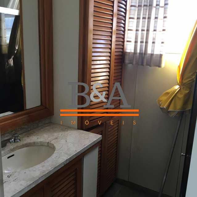 WhatsApp Image 2019-04-18 at 1 - Cobertura 4 quartos à venda Copacabana, Rio de Janeiro - R$ 3.800.000 - COCO40012 - 16