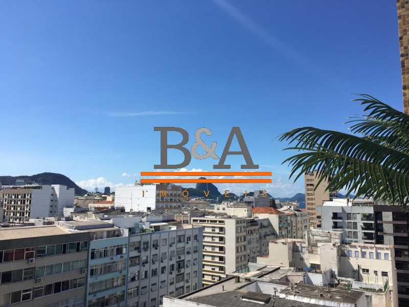 WhatsApp Image 2019-04-18 at 1 - Cobertura 4 quartos à venda Copacabana, Rio de Janeiro - R$ 3.800.000 - COCO40012 - 1