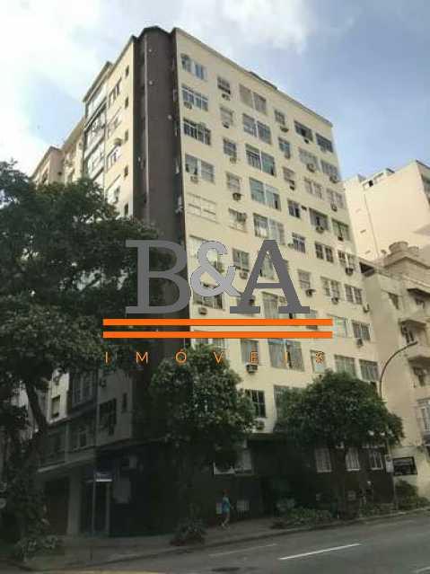 WhatsApp Image 2019-04-30 at 1 - Kitnet/Conjugado 23m² à venda Copacabana, Rio de Janeiro - R$ 450.000 - COKI00117 - 20