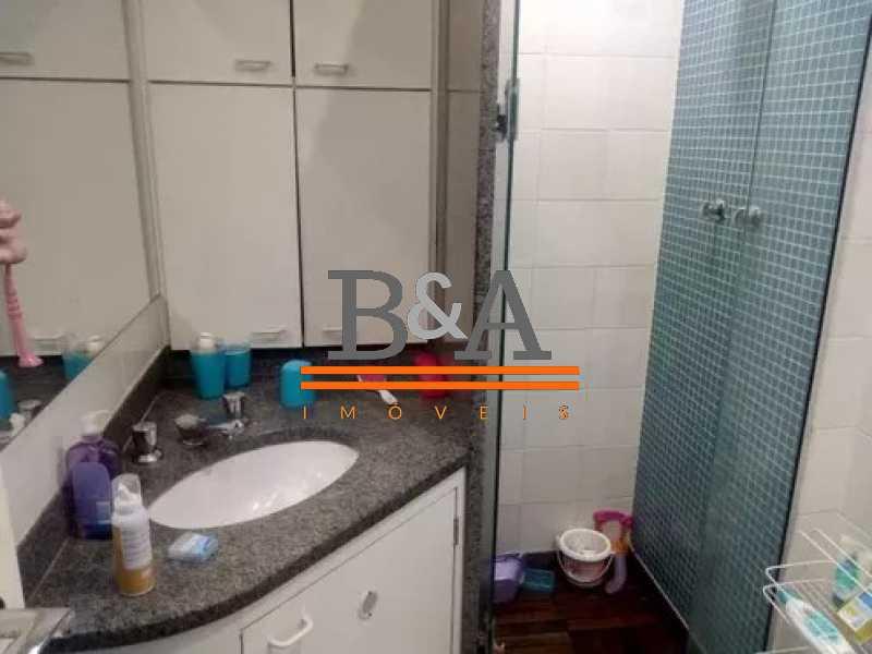 WhatsApp Image 2019-05-09 at 1 - Apartamento 4 quartos à venda Jardim Botânico, Rio de Janeiro - R$ 2.380.000 - COAP40085 - 23