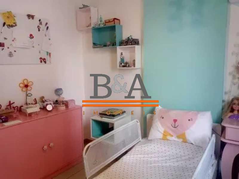 WhatsApp Image 2019-05-09 at 1 - Apartamento 4 quartos à venda Jardim Botânico, Rio de Janeiro - R$ 2.380.000 - COAP40085 - 14