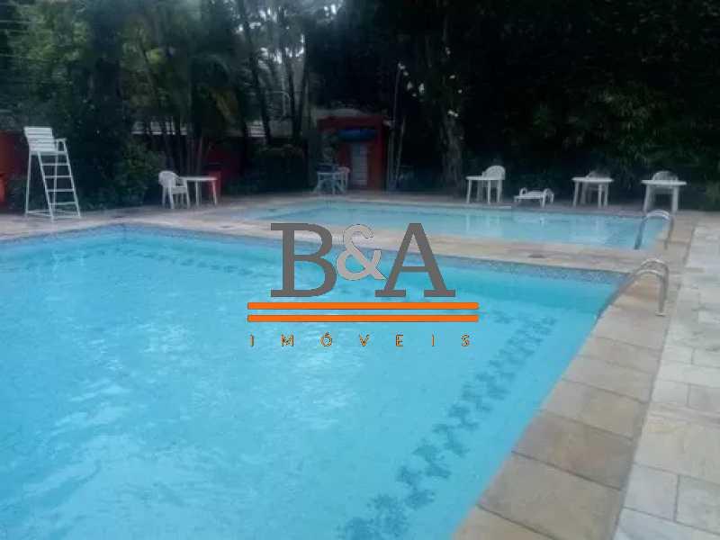 WhatsApp Image 2019-05-09 at 1 - Apartamento 4 quartos à venda Jardim Botânico, Rio de Janeiro - R$ 2.380.000 - COAP40085 - 27