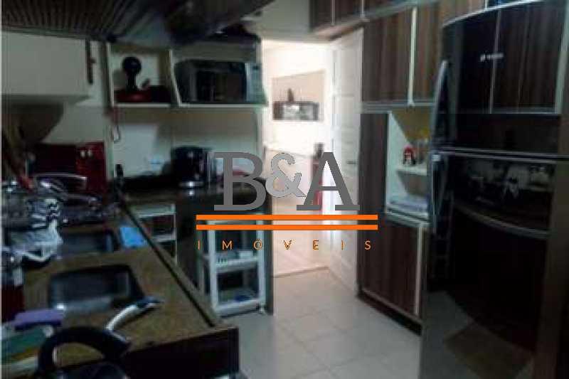 1fe2ac0ea7befabf10ea8ad9abf33a - Apartamento 4 quartos à venda Jardim Botânico, Rio de Janeiro - R$ 2.380.000 - COAP40085 - 21