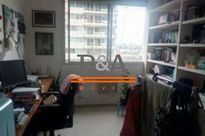 05a717a234163afc2a3fca4a15cf48 - Apartamento 4 quartos à venda Jardim Botânico, Rio de Janeiro - R$ 2.380.000 - COAP40085 - 10