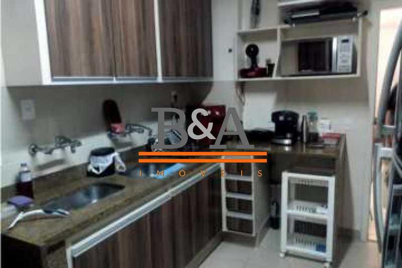 207d6c6fc4b6e7f2bf87a6bd5787fa - Apartamento 4 quartos à venda Jardim Botânico, Rio de Janeiro - R$ 2.380.000 - COAP40085 - 19