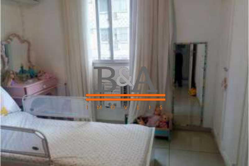 db124c5c98d1a71db5a38df8e99b0f - Apartamento 4 quartos à venda Jardim Botânico, Rio de Janeiro - R$ 2.380.000 - COAP40085 - 15
