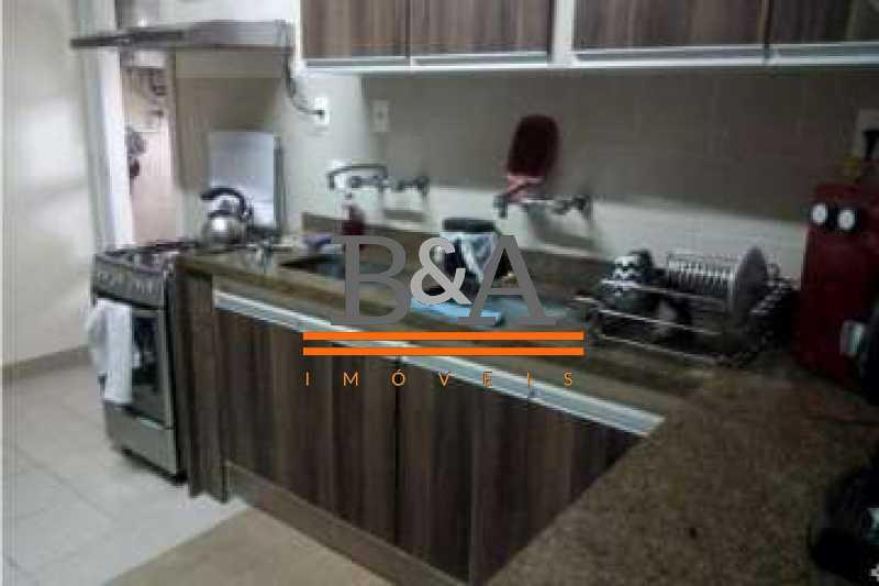 f25da82b26f769d9855eeb57e685ee - Apartamento 4 quartos à venda Jardim Botânico, Rio de Janeiro - R$ 2.380.000 - COAP40085 - 20