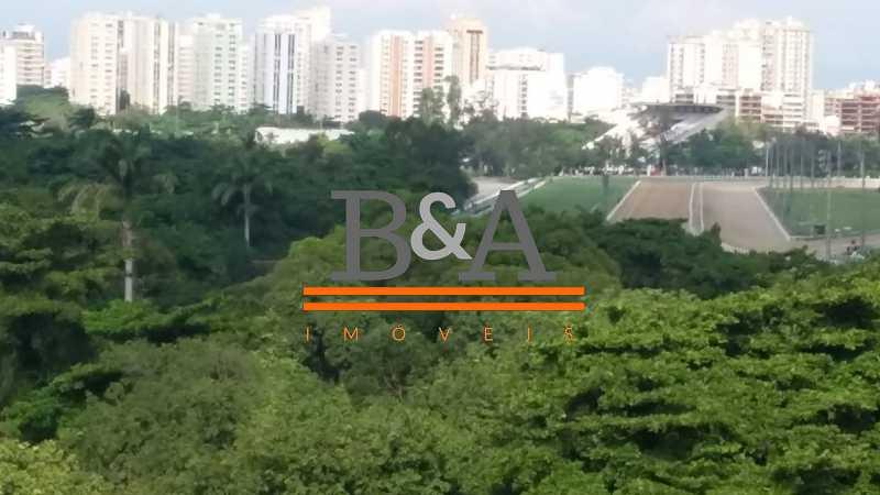 WhatsApp Image 2019-05-09 at 3 - Apartamento 4 quartos à venda Jardim Botânico, Rio de Janeiro - R$ 2.380.000 - COAP40085 - 28