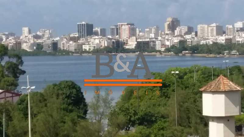 WhatsApp Image 2019-05-09 at 3 - Apartamento 4 quartos à venda Jardim Botânico, Rio de Janeiro - R$ 2.380.000 - COAP40085 - 29