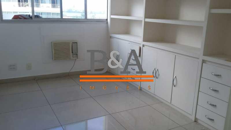 WhatsApp Image 2019-05-09 at 3 - Apartamento 4 quartos à venda Jardim Botânico, Rio de Janeiro - R$ 2.380.000 - COAP40085 - 11