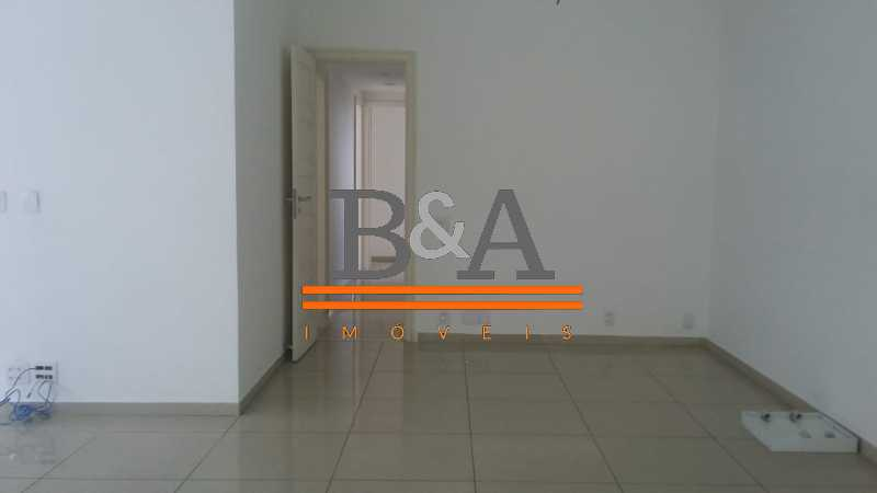 WhatsApp Image 2019-05-09 at 3 - Apartamento 4 quartos à venda Jardim Botânico, Rio de Janeiro - R$ 2.380.000 - COAP40085 - 5