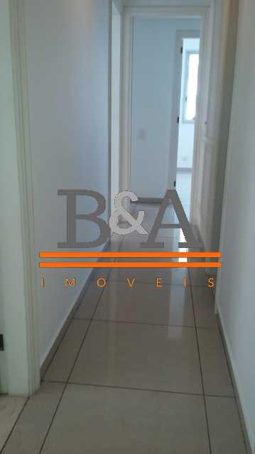 WhatsApp Image 2019-05-09 at 3 - Apartamento 4 quartos à venda Jardim Botânico, Rio de Janeiro - R$ 2.380.000 - COAP40085 - 17