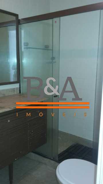 WhatsApp Image 2019-05-09 at 3 - Apartamento 4 quartos à venda Jardim Botânico, Rio de Janeiro - R$ 2.380.000 - COAP40085 - 31