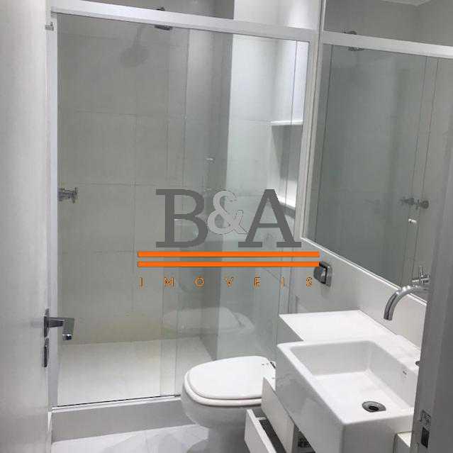 IMG_8331 - Apartamento 3 quartos à venda Jardim Botânico, Rio de Janeiro - R$ 1.770.000 - COAP30377 - 19