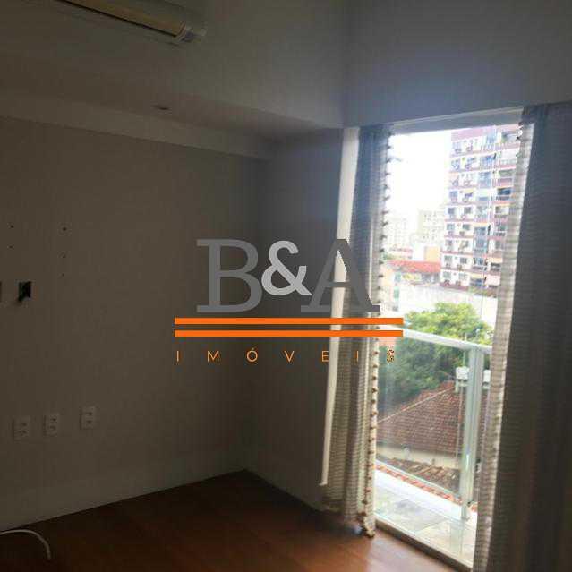 IMG_8327 - Apartamento 3 quartos à venda Jardim Botânico, Rio de Janeiro - R$ 1.770.000 - COAP30377 - 12
