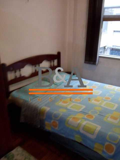 WhatsApp Image 2019-05-20 at 2 - Apartamento 1 quarto à venda Copacabana, Rio de Janeiro - R$ 390.000 - COAP10242 - 11