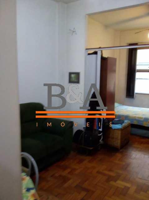 WhatsApp Image 2019-05-20 at 2 - Apartamento 1 quarto à venda Copacabana, Rio de Janeiro - R$ 390.000 - COAP10242 - 1