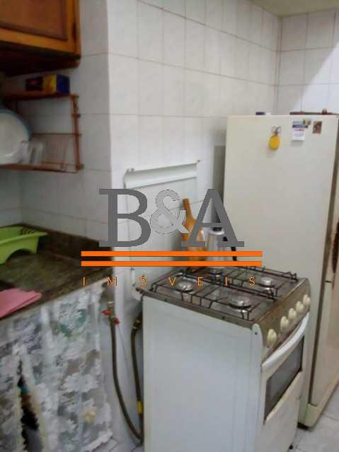 WhatsApp Image 2019-05-20 at 2 - Apartamento 1 quarto à venda Copacabana, Rio de Janeiro - R$ 390.000 - COAP10242 - 20