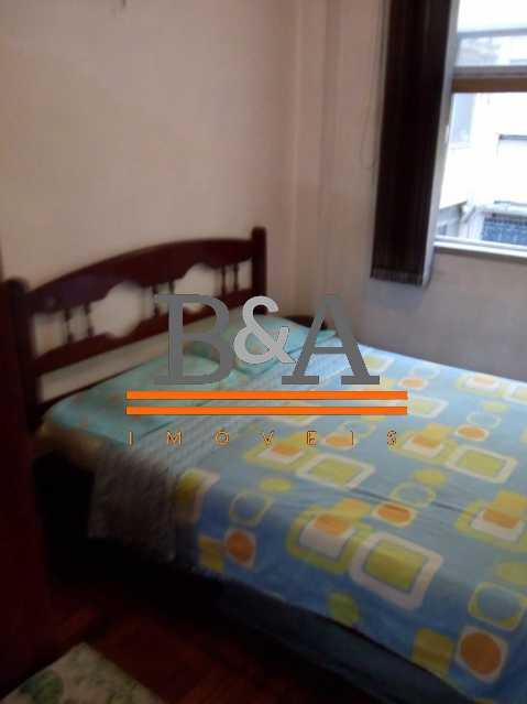 WhatsApp Image 2019-05-20 at 2 - Apartamento 1 quarto à venda Copacabana, Rio de Janeiro - R$ 390.000 - COAP10242 - 12
