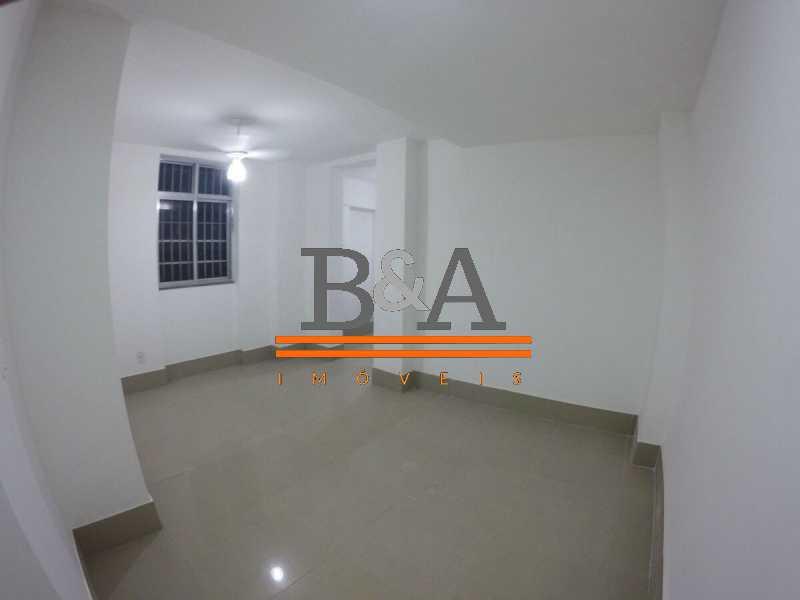27 - Casa Comercial 392m² para venda e aluguel Botafogo, Rio de Janeiro - R$ 3.750.000 - COCC50001 - 28