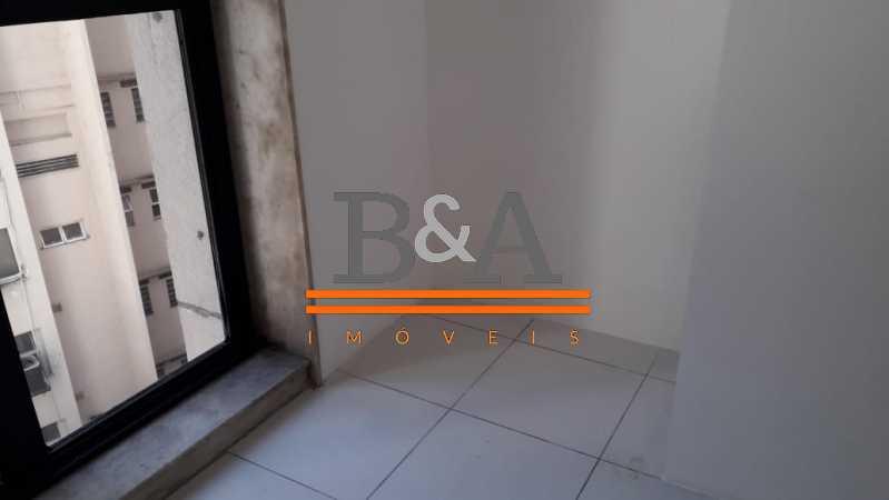 5 - Andar 675m² para alugar Centro, Rio de Janeiro - R$ 30.000 - COAN00002 - 6