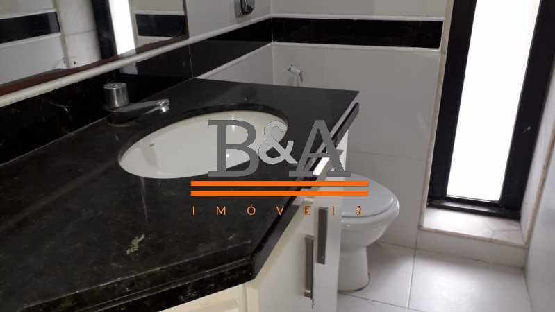 14 - Andar 675m² para alugar Centro, Rio de Janeiro - R$ 30.000 - COAN00002 - 15