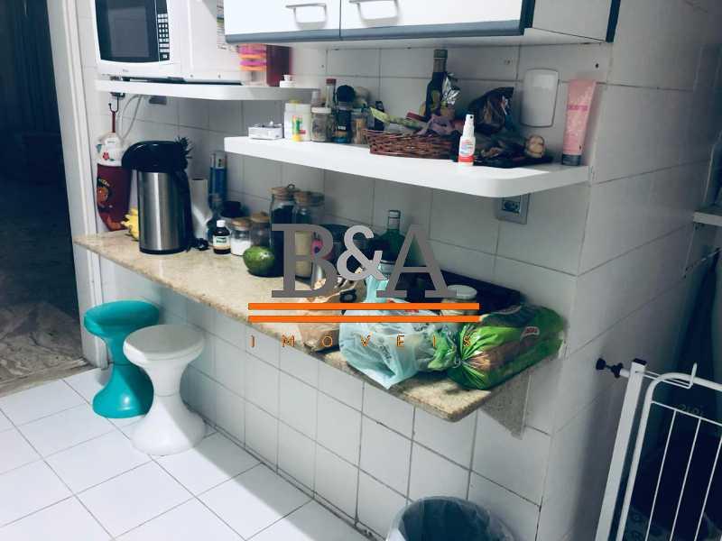 0f1083ad-f041-4c0c-874f-476a1a - Apartamento 2 quartos à venda Leblon, Rio de Janeiro - R$ 2.500.000 - COAP20312 - 21