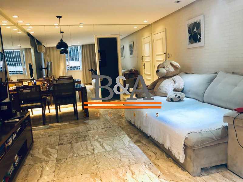 4cc1f8da-8d5a-427a-82eb-3b85e5 - Apartamento 2 quartos à venda Leblon, Rio de Janeiro - R$ 2.500.000 - COAP20312 - 6