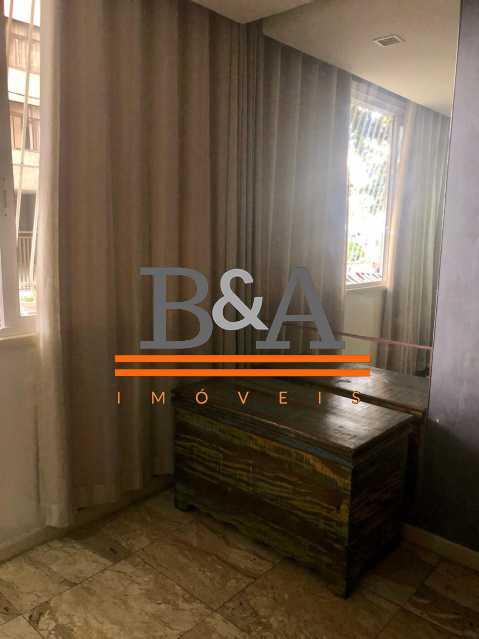 5ebabe13-5458-4dc1-833d-2cf9aa - Apartamento 2 quartos à venda Leblon, Rio de Janeiro - R$ 2.500.000 - COAP20312 - 7
