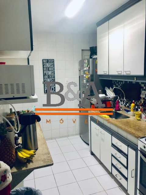 9ff66576-3d7a-4ab7-a65e-32ddd3 - Apartamento 2 quartos à venda Leblon, Rio de Janeiro - R$ 2.500.000 - COAP20312 - 20
