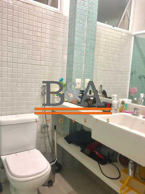 850f5574-acd0-4c41-99ad-4ffd6c - Apartamento 2 quartos à venda Leblon, Rio de Janeiro - R$ 2.500.000 - COAP20312 - 9