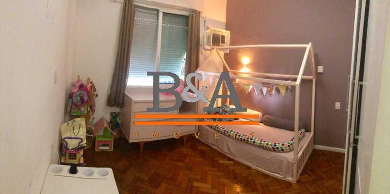 b400a062-9a73-4d32-8d6c-a26a26 - Apartamento 2 quartos à venda Leblon, Rio de Janeiro - R$ 2.500.000 - COAP20312 - 16