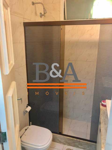 bfdab9d7-fa0b-49f1-adbd-08a450 - Apartamento 2 quartos à venda Leblon, Rio de Janeiro - R$ 2.500.000 - COAP20312 - 19