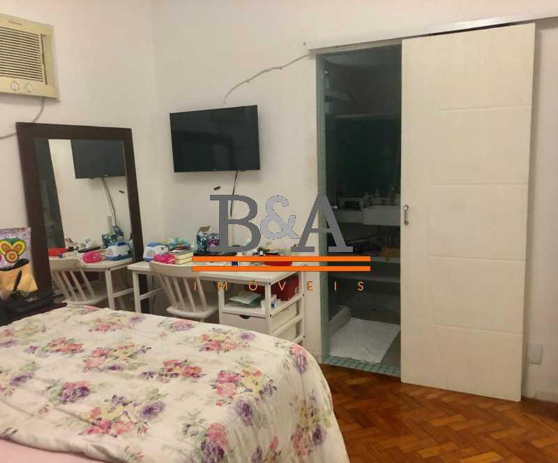 dd33cf93-85f6-4e23-889c-5d0a04 - Apartamento 2 quartos à venda Leblon, Rio de Janeiro - R$ 2.500.000 - COAP20312 - 14