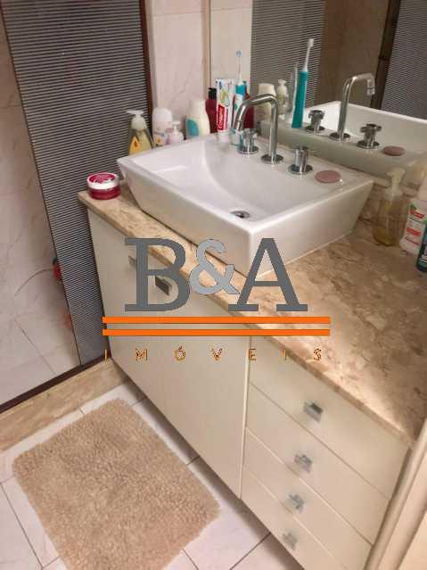 e847ea14-c05c-4c17-afb3-67c62e - Apartamento 2 quartos à venda Leblon, Rio de Janeiro - R$ 2.500.000 - COAP20312 - 17