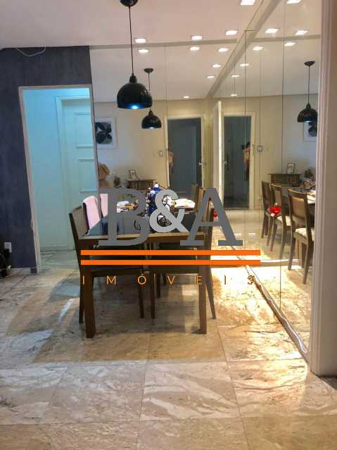 f5211297-9d19-4b6d-bc6a-d3fca6 - Apartamento 2 quartos à venda Leblon, Rio de Janeiro - R$ 2.500.000 - COAP20312 - 4