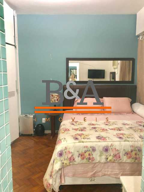 fa638f75-82d3-4e7c-9e51-c0b0f4 - Apartamento 2 quartos à venda Leblon, Rio de Janeiro - R$ 2.500.000 - COAP20312 - 13