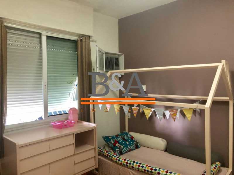 77ed72e5-cd9e-400d-b78c-a45d3d - Apartamento 2 quartos à venda Leblon, Rio de Janeiro - R$ 2.500.000 - COAP20312 - 15