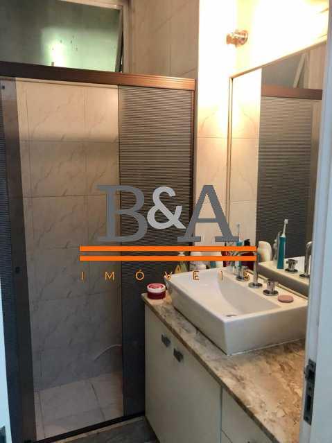 800deccf-3d77-481d-92cf-e14a83 - Apartamento 2 quartos à venda Leblon, Rio de Janeiro - R$ 2.500.000 - COAP20312 - 18