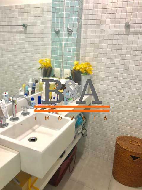 8965f3a4-ce6d-4fb4-b2df-50391f - Apartamento 2 quartos à venda Leblon, Rio de Janeiro - R$ 2.500.000 - COAP20312 - 10